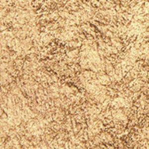 cropped-pattern_gold_min.jpg