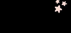 girly_logo