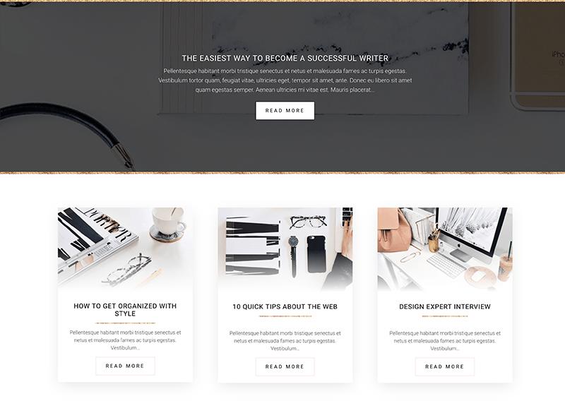 layout_bloggrid
