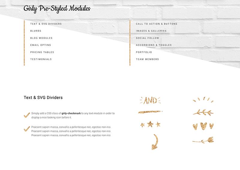 layout_moduleslist