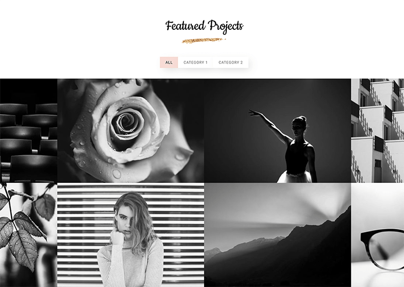 layout_portfolio