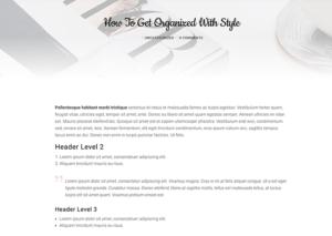 layout_postfullwidth