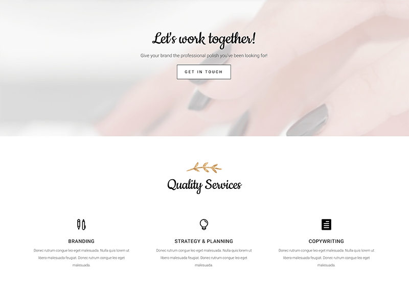 layout_services