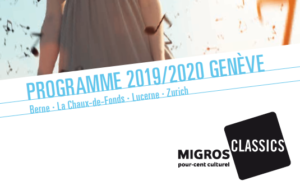 musitext_migros_kulturprozent_classics_2019