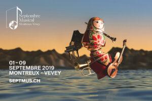 musitext_septembre_musical_2019