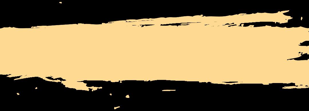 musitext_splash_yellow
